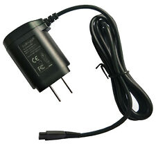 AC Adapter For Andis Profoil...