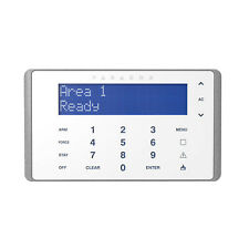 TM70 Paradox Touch Intuitive Touchscreen Genuine Product