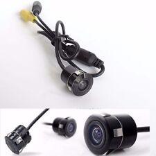Hot Sell Small Camera Waterproof IP66 Wired Color CCTV Camera Nanny Camera