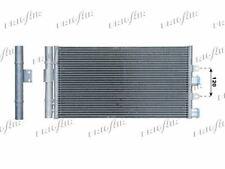 Condenseur de climatisation FIAT PUNTO 1.2 VALEO SYS.