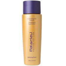 PAI SHAU REPLENISHING HAIR CLEANSER SHAMPOO 8.4 OZ