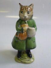 Beatrix Potter Simpkins Figurine By Beswick BP-3b