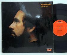 Roy Buchanan        Rescue me        Polydor        NM  # R