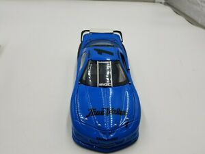 Dale Earnhardt #1 True Value IROC 1999 Firebird Xtreme 103043 with COA