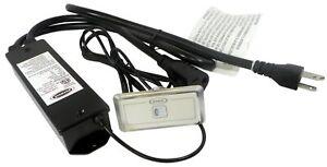 Jacuzzi MV00000 PC1000 Pump Control Kit W/ Topside Button Switch