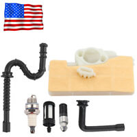 Air Filter Tune Up Kit For STIHL 029 039 MS290 MS310 MS390 290 310 390 Chainsaw