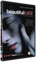Nuovo Bellissimo Kate DVD