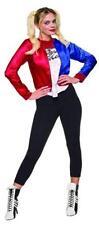 Rubie's Jackets, Coats & Cloaks Costumes for Women