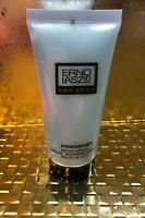 Erno Firmarine Neck Cream, Blue Tube, 1 oz., New, Great Travel Size