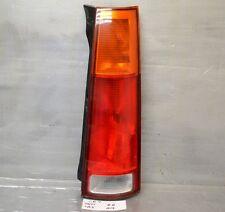 1997-2001 Honda CRV Cr-V Right Pass Oem tail light Lamp 14 7A3