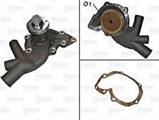 VALEO Wasserpumpe für LAND ROVER 88 109 90 110 Defender 2.3-2.5L 1963-2001