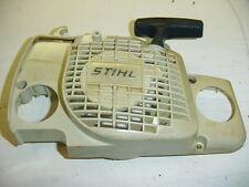 STIHL CHAINSAW 017 018 MS170 MS180 STARTER    ---- BOX1328Z