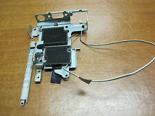 Original Lautsprecher stammt aus einem Siemens Amilo M7405