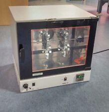 HYBAID Mini 10 Incubator