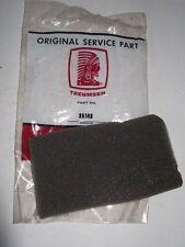 Tecumseh Lawnmower Air Filters