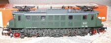 K23 Rivarossi 1668 E LOK 117  DB