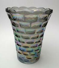 Carnival Glass Products