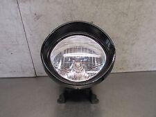 G SUZUKI BOULEVARD M50 BK5  MARAUDER VZ 800 2007 OEM FRONT HEADLIGHT & BUCKET