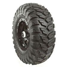 Duro Frontier ATV Front / Rear Tires 26x11x14 (Set of 2) 26-11-14 UTV Polaris