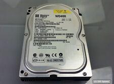 40GB IBM Lenovo 22P7156 IDE Festplatte 7.2KRPM ATA100 EIDE HDD (WD400)