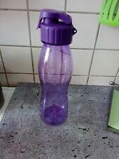 Süßer Trinkflasche kinder 500ml
