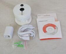 Foscam C2 Security IP Camera Surveillance FHD Full HD 1080P WiFi Wireless NOB