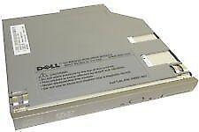 PLDS DVD+-RW SATA Notebook CD DVD Brenner Laufwerk Drive  DU-8A3S KD02