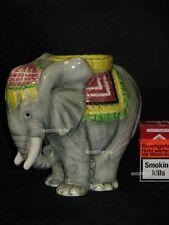 + # a002026_03 Goebel ARCHIVIO pattern Cortendorf ELEFANTE ELEPHANT India Asia