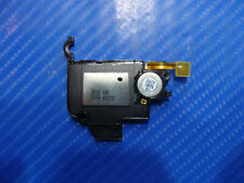 "Samsung Galaxy Tab 2 GT-P6200 7"" Genuine Tablet Right Speaker"