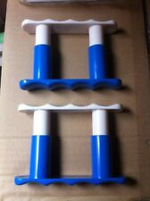 Unbranded Hand Gyroscopes & Grippers