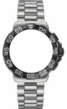 Tag Heuer Formula 1 New Original Manufacturer Watch Bracelet BA0854