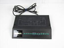 Vintage Yamaha TX7 FM Synthesizer Tone Generator DX7 Expander Sound Module