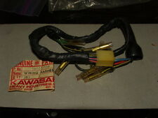NOS Kawasaki Rear Wiring Harness 1973-1975 H1 26002-039