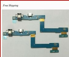 USB Charger Charging Port Audio Flex Cable For Samsung SM-T550 Galaxy Tab A 9.7