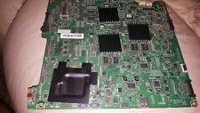 SAMSUNG KE55S9C MAIN BOARD (MOTHER BOARD) BN94-06702A