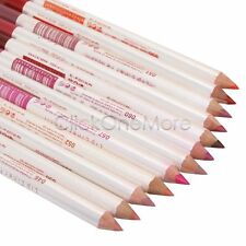 Unbranded Pencil Lip Liners