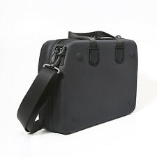 Travel Carrying Case For HP Officejet 200/250 OfficeJet Mobile Printer