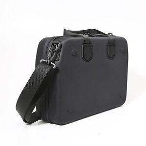 Travel Carrying Case For HP Officejet 200/250 OfficeJet Mobile Printer