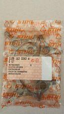 STIHL 1128 162 3202 CLUTH SPIDER CARRIER ROTORI