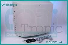 T-Octopus E 30 Version H 1.2 Telekom Octopus E30 ISDN ISDN-Telefonanlage