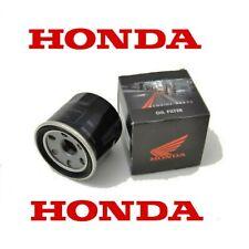 FILTRO/OLIO/ORIGINALE  HONDA CBR/600/RR 2003 2004 2005 2006 HONDA 15410-MCJ-505