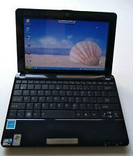 ASUS Eee PC 1005HAB