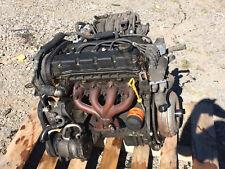 2008  Chevy Aveo 1.6L Engine Motor 06 07 08 VIN 6 8th Digit Eastern PA zip 18944