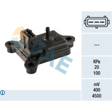 Sensor Saugrohrdruck - FAE 15006