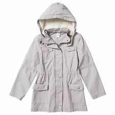Target Girls' Coats and Jackets