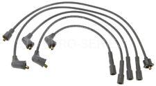 Spark Plug Wire Set Standard 29462