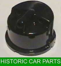 Distributor Cap for Triumph TR2 1991 4cyl 1953-56 for Lucas Distributors