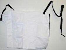 [HOM] [900960002] Ryobi Leaf Blower Vacuum Bag w/ Shoulder Strap RY08554 RY09907