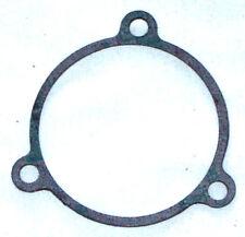 CLASSIC MINI SU CARBURETTOR FLOAT CHAMBER GASKET AUC8459 HS2 HS4 HS6 CARB 2GE5