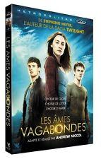 DVD *** LES AMES VAGABONDES ***  ( neuf sous blister )